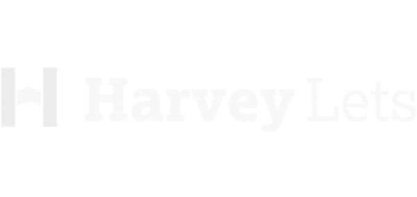 Harvey Lets